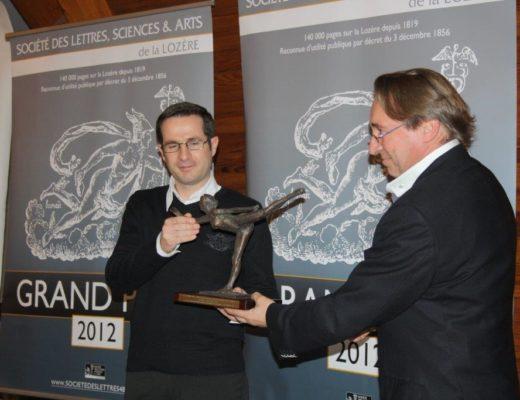 Grand Prix 2012